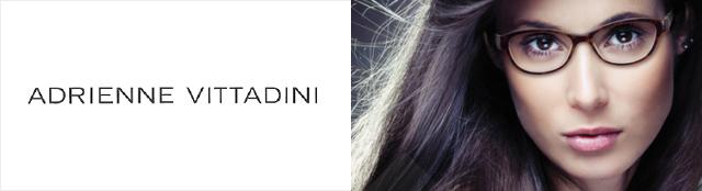 Adrienne-Vittadini-Eyewear