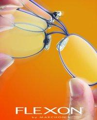 Flexon-Eyewear