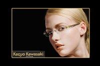 Kazuo-Kawasaki-Eyewear