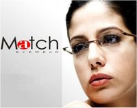 Match-Eyewear