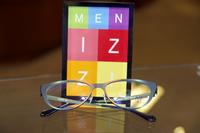 Menizzi-Eyewear