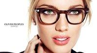 Oliver-Peoples-Eyewear