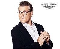 Oliver-Peoples