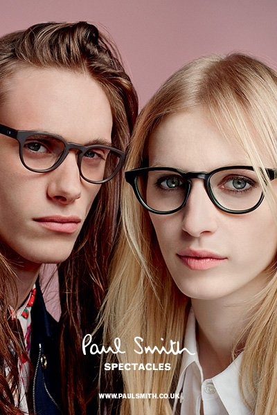 Paul-Smith-Spectacles
