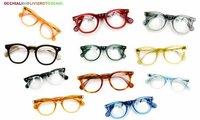 Toscani-Eyewear