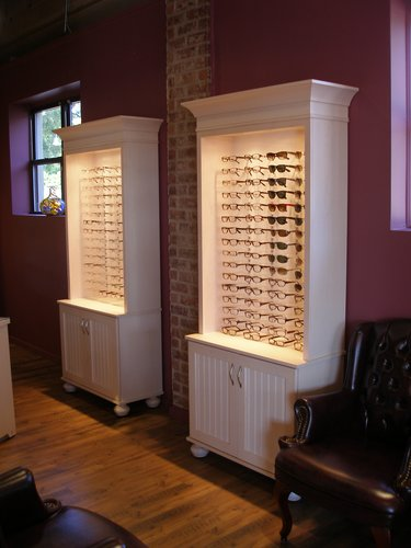 frame-cases-unique-eye-optique